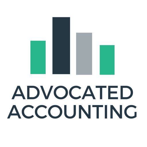 Advocate Accounting